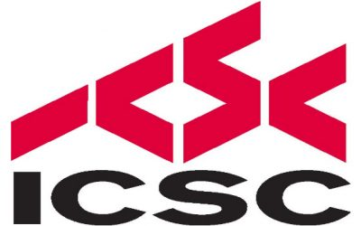 ICSC Convention: Next Generation June 9, 2016